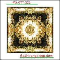 Gach-tham-trang-tri-cao-cap-KT-1200x1200mm-GTT-G22