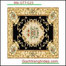 Gach-tham-trang-tri-cao-cap-KT-1200x1200mm-GTT-G23