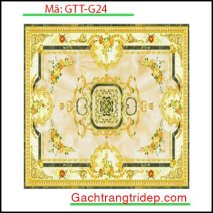 Gach-tham-trang-tri-cao-cap-KT-1200x1200mm-GTT-G24