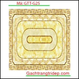 Gach-tham-trang-tri-cao-cap-KT-1200x1200mm-GTT-G25