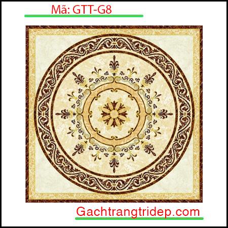 Gach-tham-trang-tri-cao-cap-KT-1200x1200mm-GTT-G8