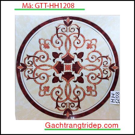 Gach-tham-trang-tri-cao-cap-KT-1200x1200mm-GTT-HH1208