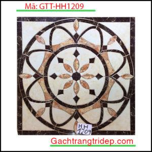 Gach-tham-trang-tri-cao-cap-KT-1200x1200mm-GTT-HH1209
