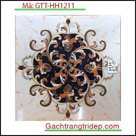 Gach-tham-trang-tri-cao-cap-KT-1200x1200mm-GTT-HH1211