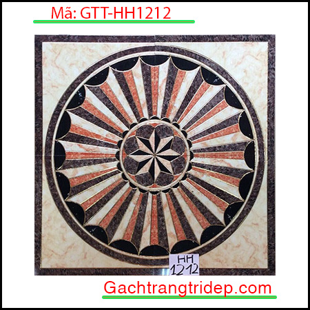 Gach-tham-trang-tri-cao-cap-KT-1200x1200mm-GTT-HH1212