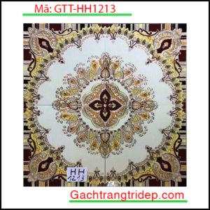 Gach-tham-trang-tri-cao-cap-KT-1200x1200mm-GTT-HH1213