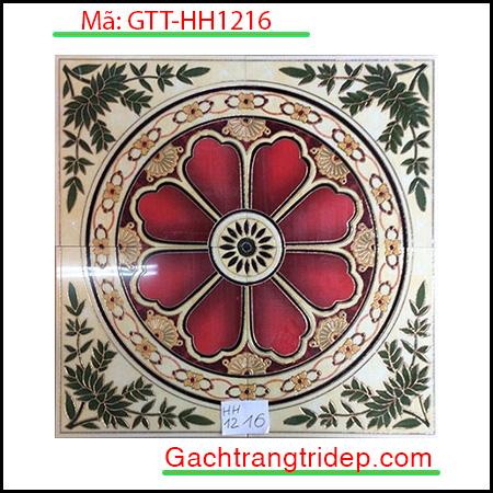 Gach-tham-trang-tri-cao-cap-KT-1200x1200mm-GTT-HH1216