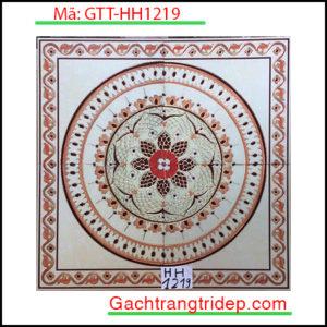 Gach-tham-trang-tri-cao-cap-KT-1200x1200mm-GTT-HH1219