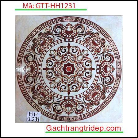Gach-tham-trang-tri-cao-cap-KT-1200x1200mm-GTT-HH1231