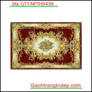 Gach-tham-trang-tri-cao-cap-KT-1200x1200mm-GTT-NPTH043N