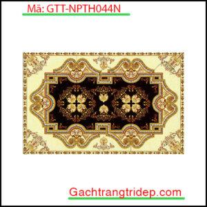 Gach-tham-trang-tri-cao-cap-KT-1200x1200mm-GTT-NPTH044N