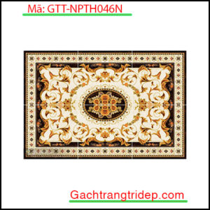 Gach-tham-trang-tri-cao-cap-KT-1200x1200mm-GTT-NPTH046N