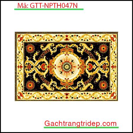 Gach-tham-trang-tri-cao-cap-KT-1200x1200mm-GTT-NPTH047N