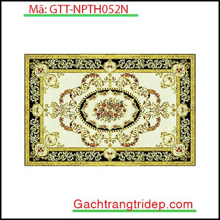 Gach-tham-trang-tri-cao-cap-KT-1200x1200mm-GTT-NPTH052N