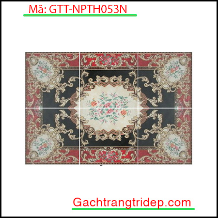 Gach-tham-trang-tri-cao-cap-KT-1200x1200mm-GTT-NPTH053N