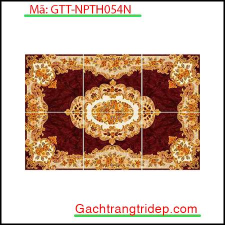 Gach-tham-trang-tri-cao-cap-KT-1200x1200mm-GTT-NPTH054N