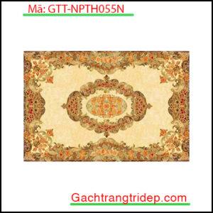 Gach-tham-trang-tri-cao-cap-KT-1200x1200mm-GTT-NPTH055N