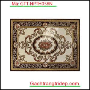 Gach-tham-trang-tri-cao-cap-KT-1200x1200mm-GTT-NPTH058N