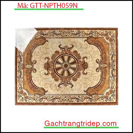 Gach-tham-trang-tri-cao-cap-KT-1200x1200mm-GTT-NPTH059N