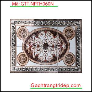 Gach-tham-trang-tri-cao-cap-KT-1200x1200mm-GTT-NPTH060N