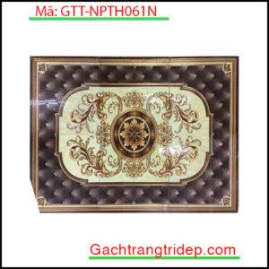 Gach-tham-trang-tri-cao-cap-KT-1200x1200mm-GTT-NPTH061N