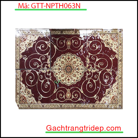 Gach-tham-trang-tri-cao-cap-KT-1200x1200mm-GTT-NPTH063N