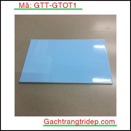 Gach-the-nhap-khau-op-tuong-KT-20x20cm-GTT-GTOT1