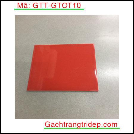 Gach-the-nhap-khau-op-tuong-KT-20x20cm-GTT-GTOT10