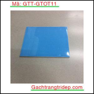 Gach-the-nhap-khau-op-tuong-KT-20x20cm-GTT-GTOT11