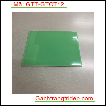 Gach-the-nhap-khau-op-tuong-KT-20x20cm-GTT-GTOT12