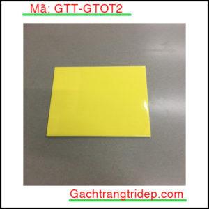 Gach-the-nhap-khau-op-tuong-KT-20x20cm-GTT-GTOT2