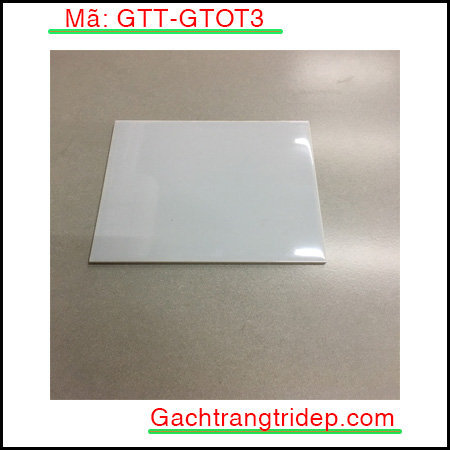 Gach-the-nhap-khau-op-tuong-KT-20x20cm-GTT-GTOT3