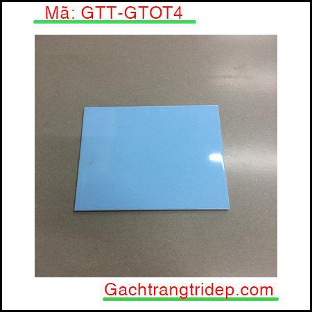 Gach-the-nhap-khau-op-tuong-KT-20x20cm-GTT-GTOT4