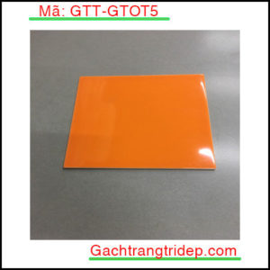 Gach-the-nhap-khau-op-tuong-KT-20x20cm-GTT-GTOT5