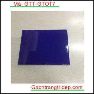Gach-the-nhap-khau-op-tuong-KT-20x20cm-GTT-GTOT7
