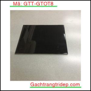 Gach-the-nhap-khau-op-tuong-KT-20x20cm-GTT-GTOT8