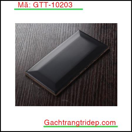 Gach-the-nhap-khau-trang-tri-mau-den-mo-vat-canh-KT-100x200mm-GTT-10203