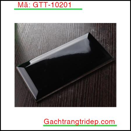Gach-the-nhap-khau-trang-tri-mau-den-vat-canh-bong-KT-100x200mm-GTT-10201