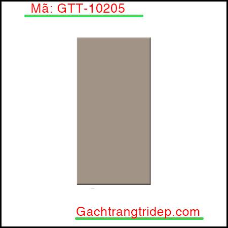 Gach-the-nhap-khau-trang-tri-mau-nau-phang-bong-KT-100x200mm-GTT-10205