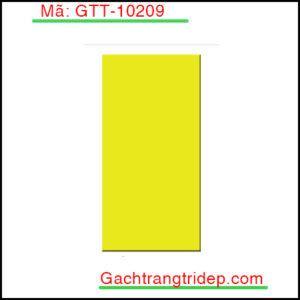 Gach-the-nhap-khau-trang-tri-mau-vang-phang-bong-KT-100x200mm-GTT-10209