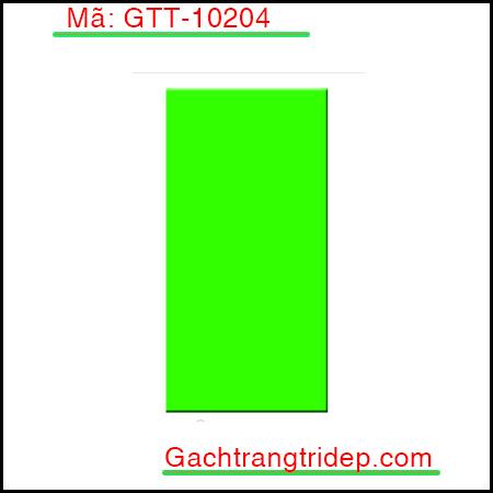 Gach-the-nhap-khau-trang-tri-mau-xanh-la-ma-phang-bong-KT-100x200mm-GTT-10204