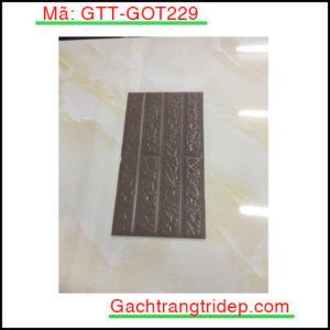 Gach-the-op-tuong-trang-tri-KT-150x300mm-GTT-GOT229