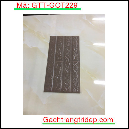Gach-the-op-tuong-trang-tri-KT-150x300mm-GTT-GOT229