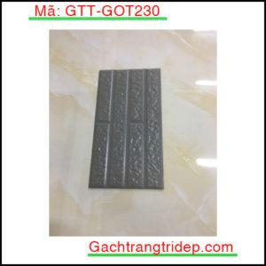 Gach-the-op-tuong-trang-tri-KT-150x300mm-GTT-GOT230