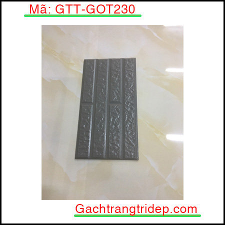 Gach-the-op-tuong-trang-tri-KT-150x300mm-GTT-GOT230
