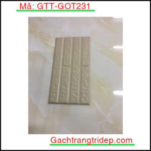 Gach-the-op-tuong-trang-tri-KT-150x300mm-GTT-GOT231