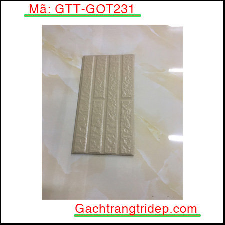 Gach-the-op-tuong-trang-tri-KT-150x300mm-GTT-GOT231