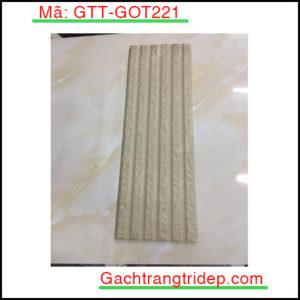 Gach-the-op-tuong-trang-tri-KT-150x500mm-GTT-GOT221