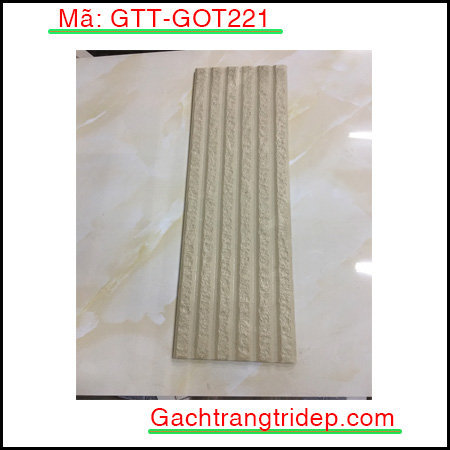 Gach-the-op-tuong-trang-tri-KT-150x500mm-GTT-GOT221