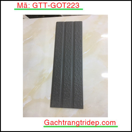 Gach-the-op-tuong-trang-tri-KT-150x500mm-GTT-GOT223